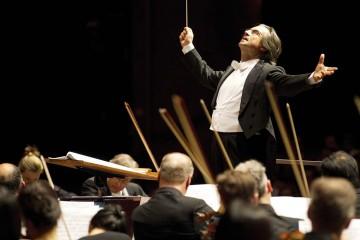 con-symphony