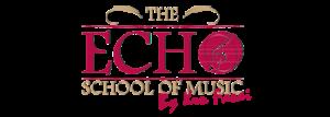 echoschool